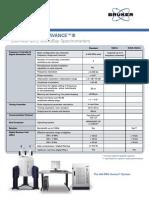 avance_300-400_specs.pdf