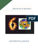 O Despertar do 6º sentido Através dos 12 signos.pdf