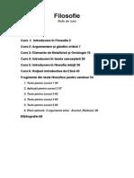 Filosofie_Note de curs.pdf