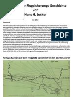 Ein Beitrag zur Flugsicherungs Geschichte.pdf