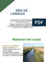 138633484-Cap-3-Diseno-de-Canales-PPT.doc