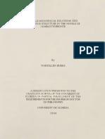 femalehomosocial00burk.pdf