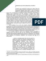 Homo_viator_Ladner.pdf