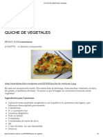 QUICHE DE VEGETALES _ Martaletas.pdf
