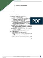 00-D0023 AnexoA.pdf