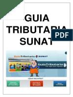 Guía Tributaria Sunat.docx