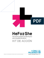 HeForShe_ActionKit_Spanish.pdf