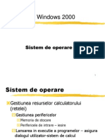 5-1wind2000