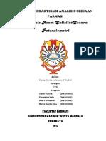 POTENSIOMETRI ASAM SALISILAT.pdf