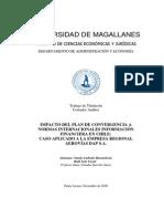 TESIS ESPAÑA andrade_huentelican_2009.pdf