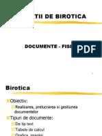 5-2birotica