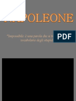 Presentazione Napoleone.pptx