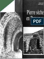 pierre sèche en provence.pdf