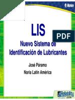 IDENTIFICACION DE LUBRICANTES.pdf