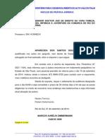 Petição - suspensão processo - protocolo 9020.docx