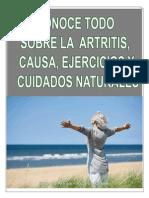 Que-es-la-Artritis-y-que-tipos-existen.docx