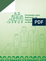 Relatório-Definição-da-Classe-Média-no-Brasil1.pdf