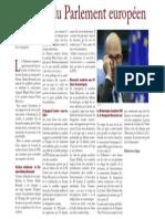 sher-2.pdf