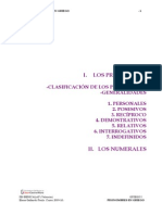 pronombres_griego.pdf
