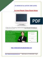 Adv Diploma in Desktop 3