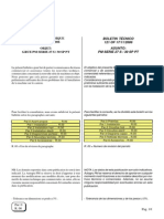 Boletin_Técnico_serie_27S_PT-30SP_PT.pdf