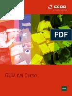 guia_curso_2014.pdf