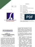 Peraturan Perusahaan.doc