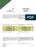 Boletin_Técnico_serie_65SP.pdf