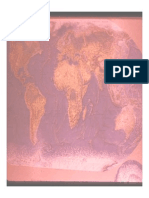 PlateTectonics.pdf