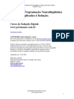 Curso de Sedução Rápida.pdf