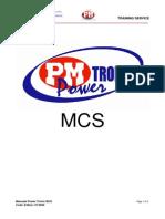 MCS_Manual.pdf