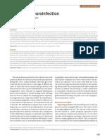 neuro infeksi pdf