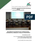 Relatório GTP ABEPSS - Coloquio ENPESS 2012.pdf