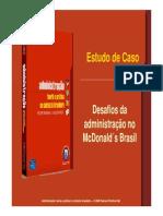 Caso-McDonalds.pdf