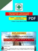 Explosiones.ppt