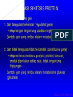 regulasi-sintesis-protein.pdf