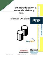 Iniciacion-a-las-Bases-de-Datos-y-SQL_ByPriale.pdf