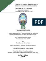 TD-0364.pdf