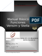 Manual Vensim y Stella.doc