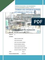 Filtracion FINAL.docx
