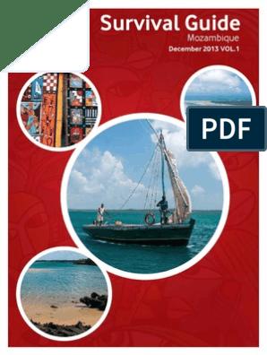 Vodacom s g Mozambique 2013 | Hiv/Aids | Mozambique