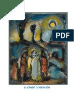 Psicoterapia y el Canto de la Oración. Anexo a UCDM
