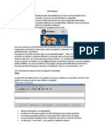 MANUAL HOT POTATOES.docx
