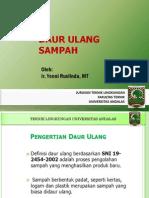 Teknik Pengolahan Sampah 7.pdf