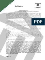 test lengua 1.pdf