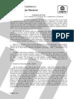 test lengua 1 soluciones.pdf