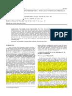 LB_Automontagem.pdf