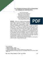 Galvão - O Efeito do Feedback.pdf