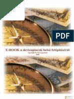Forexegyetem-ebook_free.pdf