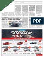 Lima, nación e implosión.pdf